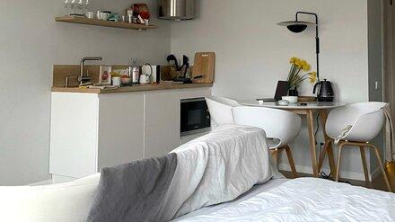 Эксперты высчитали срок окупаемости купленной под аренду квартиры в Воронеже