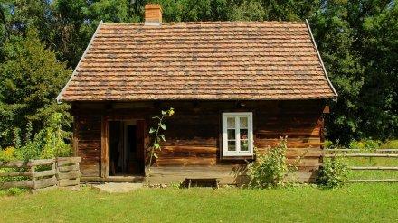 В Воронеже обсудили ипотеку для селян под 3%