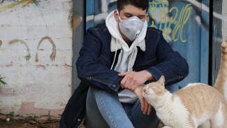 В Head Hunter рассказали, кто в Воронеже остался без работы в условиях пандемии