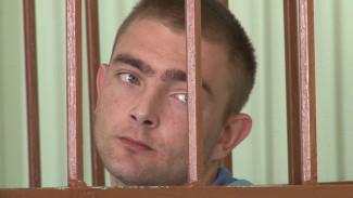 В Воронежской области истязавшего 3 детей отчима выпустили из-под стражи в зале суда