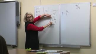 В Воронежскую область из-за 1 млн рублей из других регионов переехали 7 педагогов