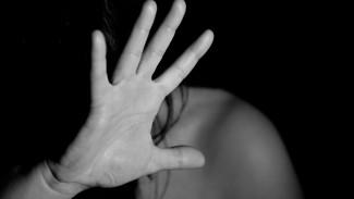 В Воронежской области мужчина из ревности убил знакомую