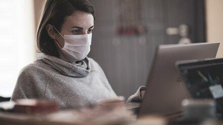 Губернатор попросил отправить максимум воронежских родителей в отпуск из-за коронавируса