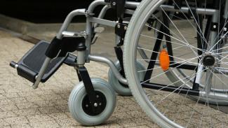 Успешных воронежских бизнесменов попросили позаботиться о детях-инвалидах