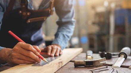 Предприятие в Воронежской области задолжало работникам 3 млн рублей