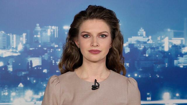 Итоговый выпуск «Вести Воронеж» 1.04.2021