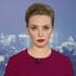 Итоговый выпуск «Вести Воронеж» 9.04.2021