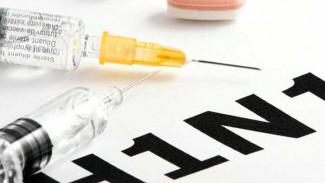 Новые жертвы: в Воронеже эпидемия гриппа идёт на спад, но от осложнений продолжают умирать
