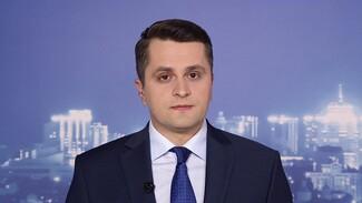 Итоговый выпуск «Вести Воронеж» 18.01.2021