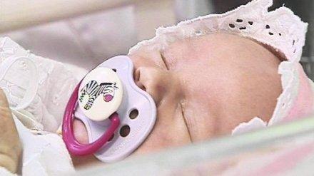 СРОЧНО! В Воронежской области задержали мать младенца, найденного в общественном туалете парка
