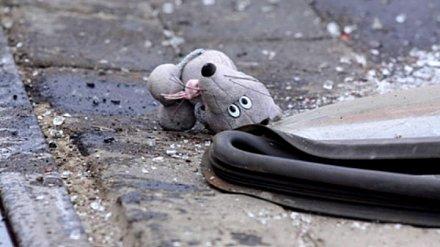 Под Воронежем автомобилистка спровоцировала массовое ДТП: пострадал ребёнок