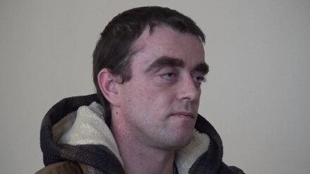 Осуждённому за пьяное ДТП воронежскому экс-полицейскому смягчили приговор
