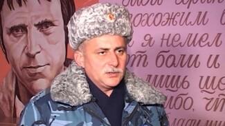 Замглавы воронежского УФСИН попал под уголовное дело из-за прогулов лекций в институте