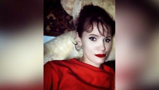 «Остались я и братик». Дочь сбитой в Воронежской области женщины ищет очевидцев ДТП