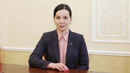 Антикоррупционный отдел мэрии Воронежа получил нового главу