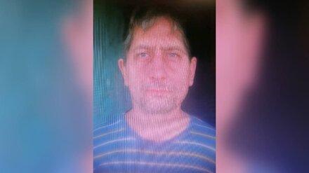 В воронежском селе пропал без вести 52-летний мужчина