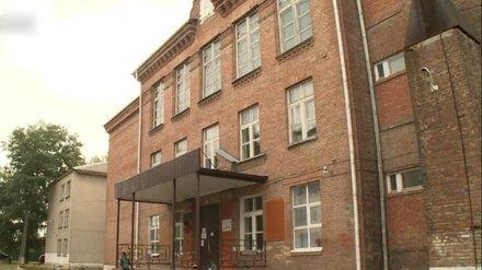 Девятерых воронежских чиновников наказали после истории с избиением школьницы на камеру
