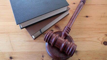 Под Воронежем суд отправил на лечение невменяемую мать, ударившую ножом 4-летнюю дочь