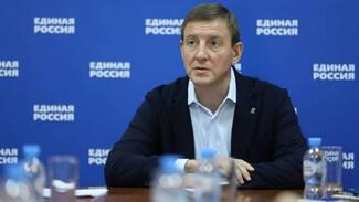 «Единая Россия» предложит меры по сдерживанию цен на продукты