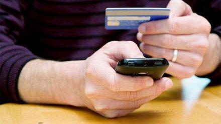 Воронежцев вновь предупредили о мошенниках, работающих под видом сотрудников банков