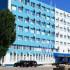 На воронежских «Минудобрениях» выявили вспышку коронавируса