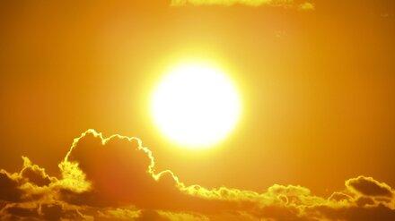 Воронежцев вновь предупредили об экстремальной жаре