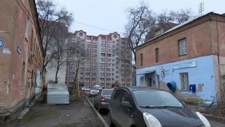 Новоселья не будет. Почему Воронеж тормозит с программой расселения аварийных домов