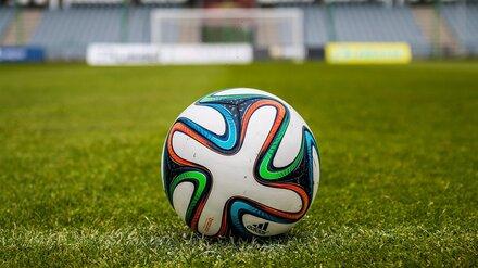 На строительстве футбольного манежа в Воронеже сэкономят почти 60 млн рублей