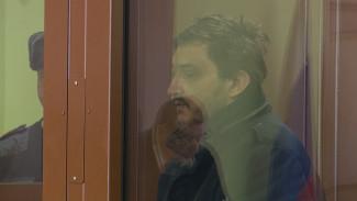 Итоги года. Мажор на Mercedes, бунт против 14-этажки и общегородской выпускной в Воронеже