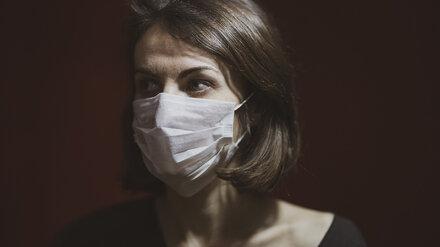 В Черноземье за сутки коронавирус нашли у 256 человек