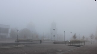 Воронеж возглавил рейтинг самых мистических городов России