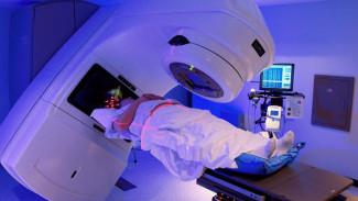 Стало известно, из-за чего аппарат для лечения рака убил женщину в воронежском онкодиспансере