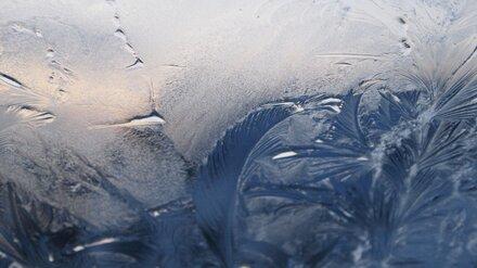 Ночь на 11 марта в Воронеже стала самой холодной за треть века