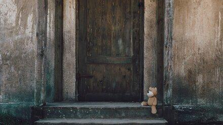 Следователи проверят историю-триллер из воронежской психбольницы
