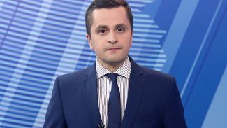 Итоговый выпуск «Вести Воронеж» 22.03.2019