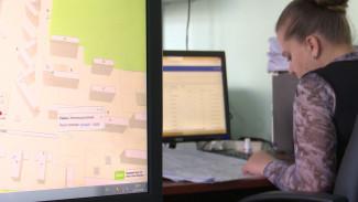 В Воронежской области перед переписью населения пересчитали дома