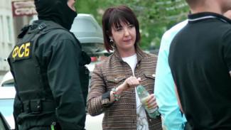 Воронежский суд приговорил адвоката Марию Григорашенко к 2 годам колонии-поселения