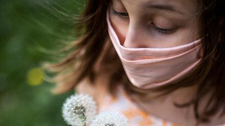 В Черноземье коронавирус диагностировали ещё у 234 человек
