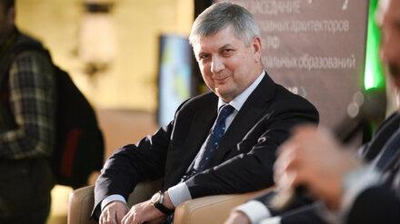 Воронежский губернатор заявил о стабилизации ситуации с коронавирусом