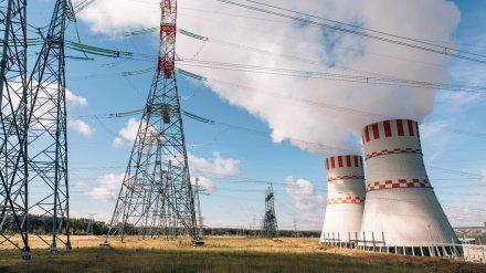 Инновационный энергоблок Нововоронежской АЭС-2 ждёт последнее испытание перед запуском