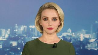 Итоговый выпуск «Вести Воронеж» 14.05.2021