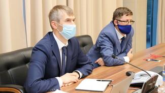 Нововоронежская АЭС поучаствует в проекте создания системы поддержки эксплуатации станций