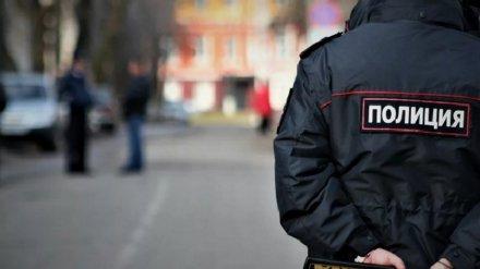 Первые штрафы за работу во время самоизоляции получат 6 воронежцев