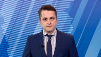 Итоговый выпуск «Вести Воронеж» 19.03.2020