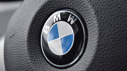 В Воронеже водитель BMW задолжал почти 900 тысяч рублей по штрафам ПДД