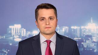 Итоговый выпуск «Вести Воронеж» 9.10.2020