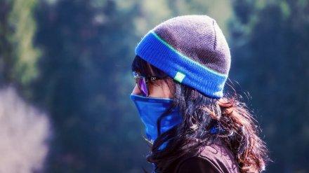 Из 10 новых заболевших коронавирусом воронежцев оказалась только одна туристка