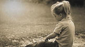 Избившая 5-летнюю дочь жительница Воронежской области попала под второе уголовное дело