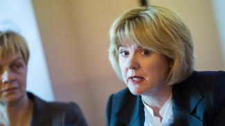 Академик РАН Ирина Чазова: «В нашей стране к врачам относятся безобразно»