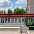 Воронежская область направит 4 млрд рублей на строительство и реконструкцию медучреждений